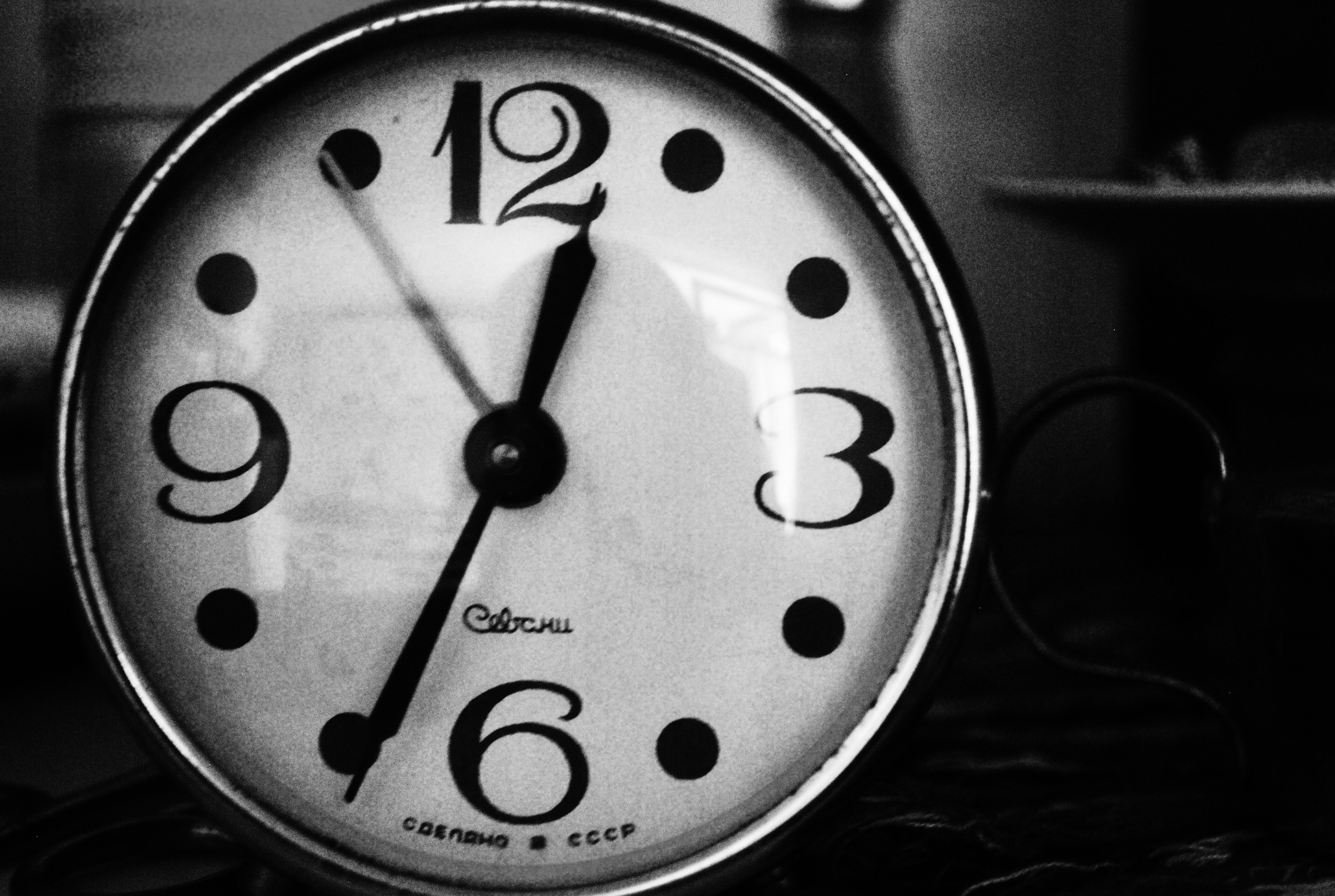 Time or Task? How Many Hours Should Staff Members Work? (Part 2)