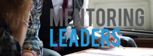 Something New is Happening at Mentoring Leaders