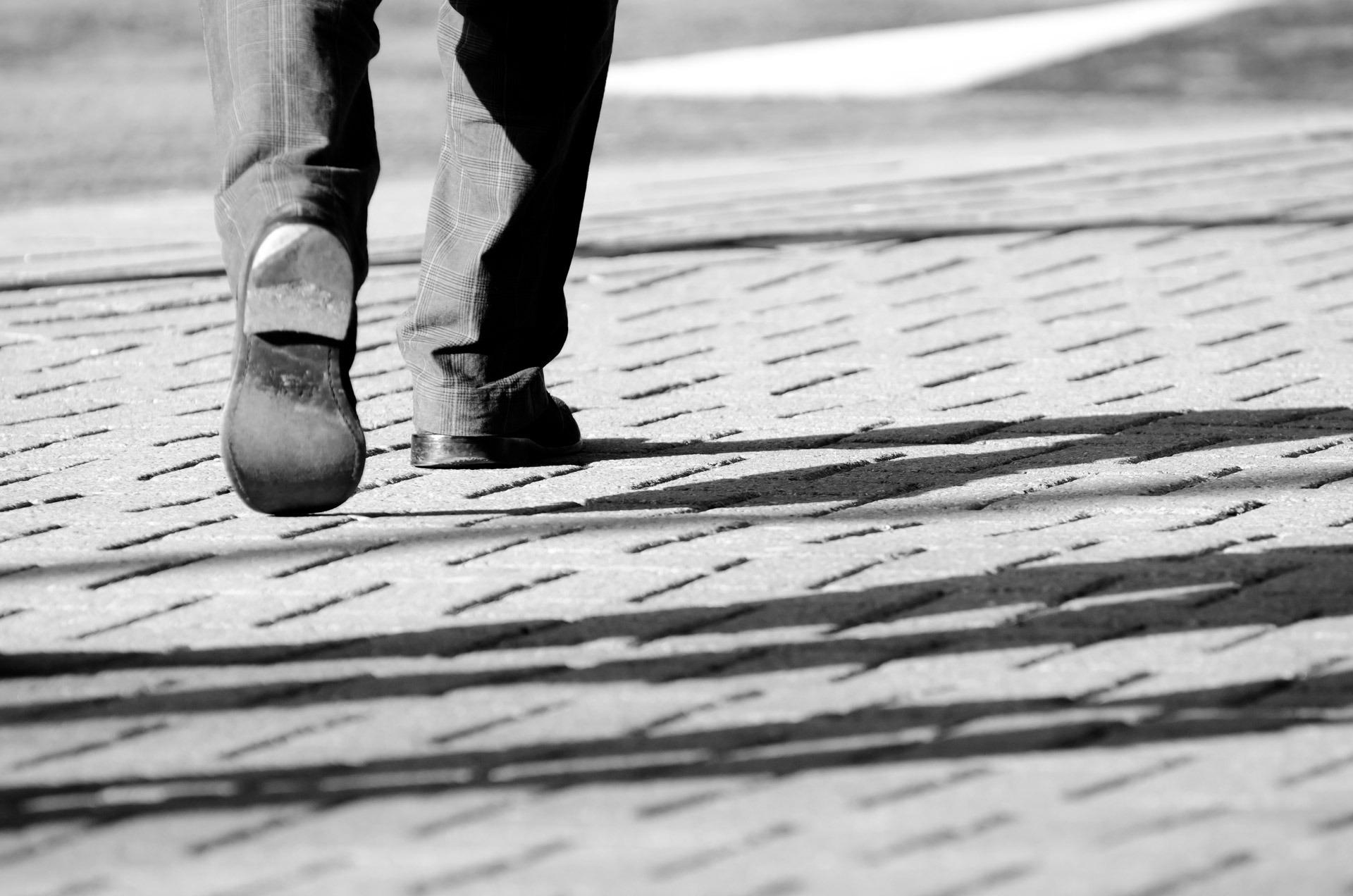 step-163948