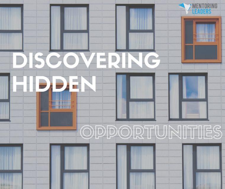 discovering-hidden-opportunities